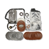 Performance Automatic Max Performance Transmission Rebuild Kit TH400