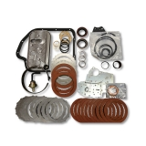 Performance Automatic Pro Max Performance Transmission Overhaul Kit TH400