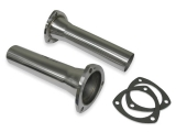 1964-1972 El Camino Collector Reducers 3 Inch To 3 Inch