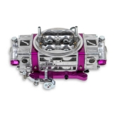 1967-2019 Camaro Brawler Race Carburetor, 850 CFM, Mechanical Secondary