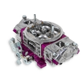 1967-2019 Camaro Brawler Race Carburetor, 1050 CFM, Mechanical Secondary
