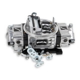 1967-2019 Camaro Brawler Street Carburetor, 600 CFM, Mechanical Secondary