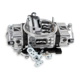 1967-2019 Camaro Brawler Street Carburetor, 850 CFM, Mechanical Secondary