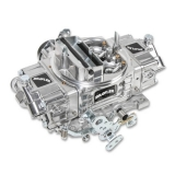 1967-2019 Camaro Brawler Diecast Carburetor, 650 CFM, Mechanical Secondary