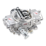 1967-2019 Camaro Quick Fuel HR Series Carburetor, 600 CFM, Mechanical Secondaries