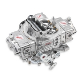 1967-2019 Camaro Quick Fuel HR Series Carburetor, 680 CFM, Vacuum Secondaries