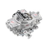1967-2019 Camaro Quick Fuel HR Series Carburetor, 780 CFM, Vacuum Secondaries