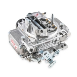1967-2019 Camaro Quick Fuel Slayer Series Carburetor, 600 CFM, Single Inlet Fuel Bowls: SL-1957E