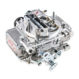 1967-2019 Camaro Quick Fuel Slayer Series Carburetor, 450 CFM, Vacuum Secondaries: SL-450-VS