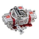 1967-2019 Camaro Quick Fuel Super Street Series Carburetor, 780 CFM, Vacuum Secondaries