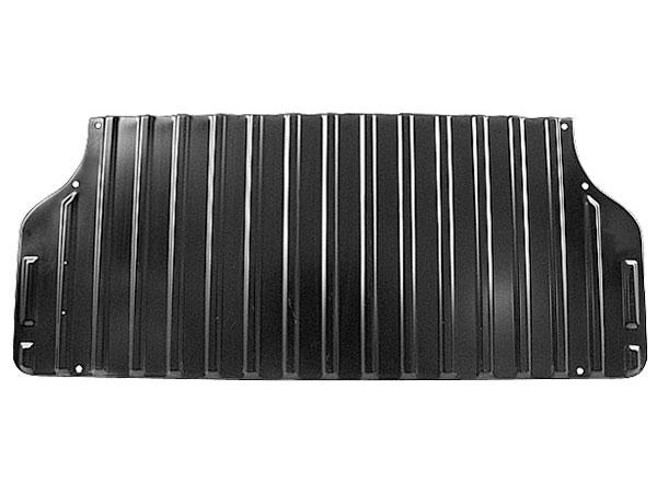 1968-1972 El Camino Front Bed Lift Panel