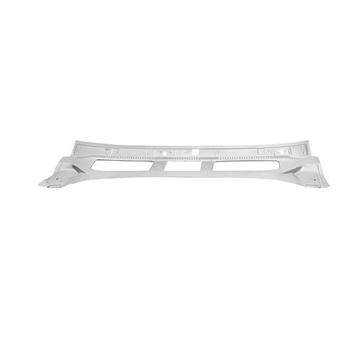 1968-1969 Chevelle Cowl Grille Panel