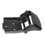 1968-1972 El Camino Upper Door Hinge