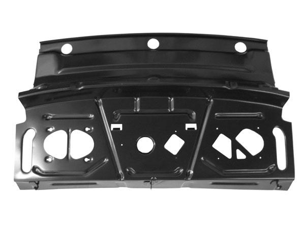 1967 Camaro Rear Inner Deck Repair Panel