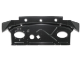 1970-1973 Camaro Package Tray Panel