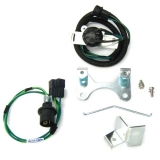 1965 El Camino Reverse Switch Kit