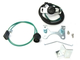1966-1968 El Camino Reverse Switch Kit
