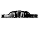 1967-1969 Camaro Convertible Floor Pan Brace