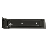 1968-1974 Nova Rear Left Side Floor Pan Brace