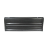 Front of Bed Panel 1978-1987 El Camino & GMC Caballero