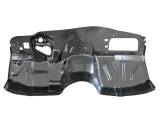 1966-1967 Chevelle Lower Firewall