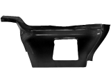 1968-1972 Chevrolet Inner Front Inner Quarter Panel Right Side