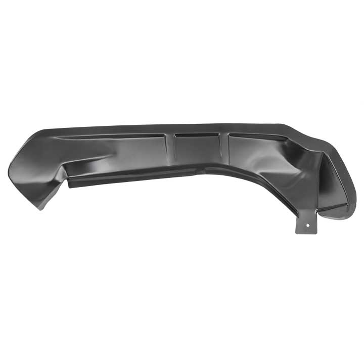 1966-1967 Chevelle Quarter Panel Extension Right Hand