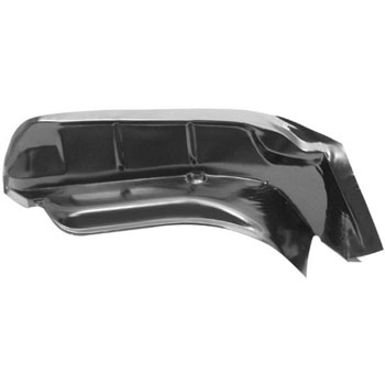 1968 Chevelle Quarter Panel Extension Right Hand