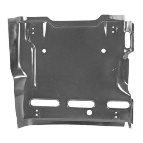 1967-1969 Camaro Convertible Seat Frame Support Right Side