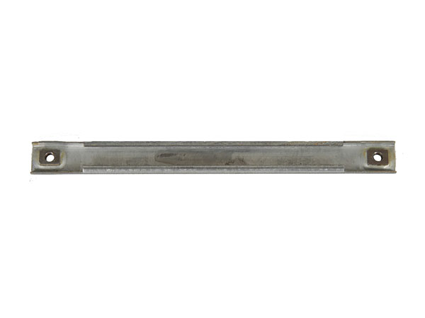 1968-1969  Camaro Glass Inner Sash Channel