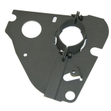 1968-1972 Chevelle Steering Column Plate for Cruise Control and Automatic Transmission