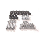 1968-1972 Chevrolet Tailgate & Bed Bolt Kit