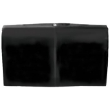 1968-1974 Chevrolet Trunk Lid