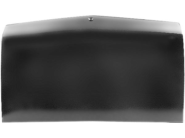 1968-1972 Chevelle Trunk Lid