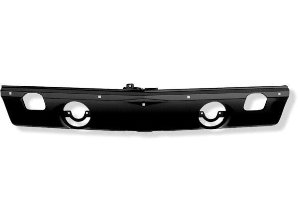 1969 Camaro Front Lower Valance Panel