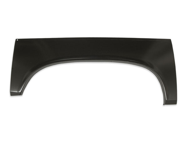 1968-1969 Chevelle Wheel Arch Patch Right Side