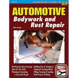 Bodywork Books
