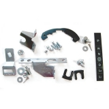 1964-1965 El Camino Overdrive Transmission Conversion Kit