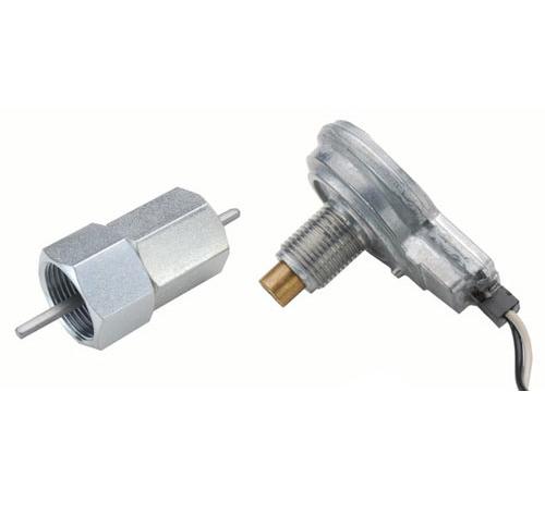 Dakota Digital Speedometer 8K Pulse Generator: SEN-01-1