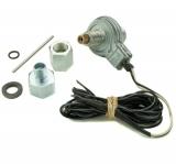 Dakota Digital Double Ended Threaded Pulse Generator: SEN-01-4160