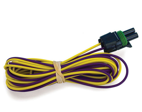 SEN-6012* Dakota Digital Optional Electronic Adapter Harness