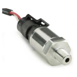 Dakota Digital 0-100psi Fuel Pressure Sender