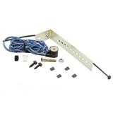Dakota Digital Magnetic Driveshaft/Axle Pickup Sensor: SEN-4165