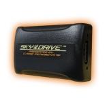 Camaro Classic Instruments SkyDrive GPS Speedometer Sensor, USA & Canada: SN81