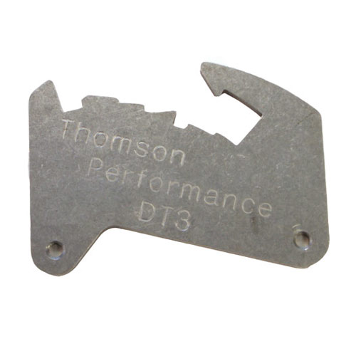 1968-1969 Camaro Ratchet Shift Detent for Powerglide, TH350, or TH400