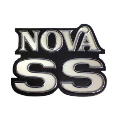 Chevy Nova Logo Pictures To Pin On Pinterest Pinsdaddy