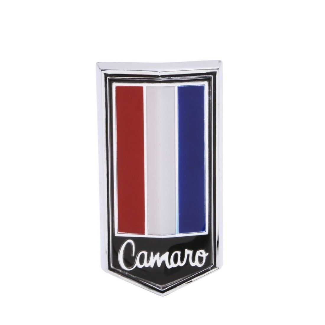 1974 Camaro Grille Emblem 1968 Chevrolet Symbol