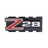 1970-1971 Camaro Z/28 Grille Emblem