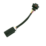 1967-1987 Camaro LS1 to LS3 Map Sensor Harness Adapter