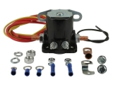 Tuff Stuff Complete Hot Start Remote Mount Kit
